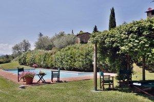 villa-bella-home